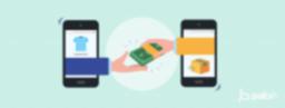 Métodos de pago online en España - Comparativa [2020]